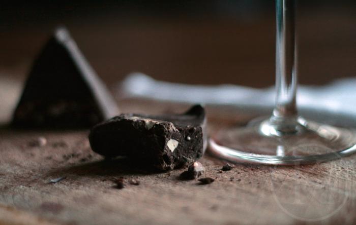 chocolate and wine 2