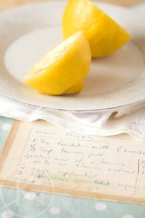 Lemon Meringue 3