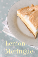 Lemon meringue 4b