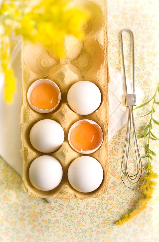 eggs2sml