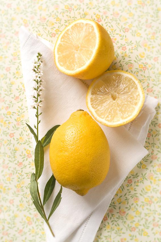 lemonssml